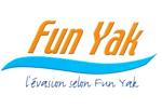 Fun Yak