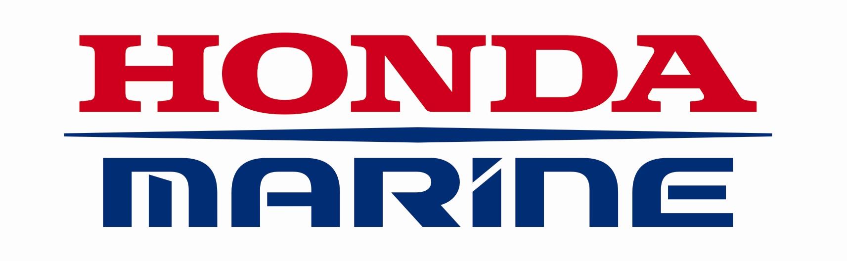 Moteurs Honda Marine