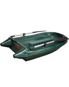 Barque Armor Neptea 2m