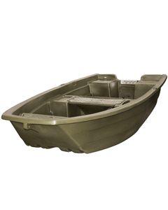 Barque Armor 320
