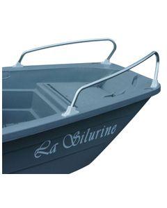 Balcon petit modèle pour barque