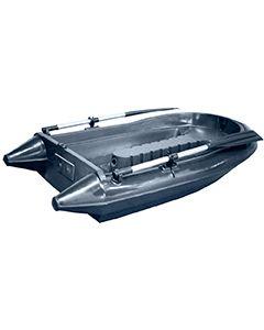 Barque Armor Neptea 2m titanium