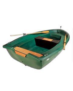Barque Armor 300