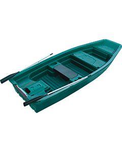 Barque Armor 400 verte