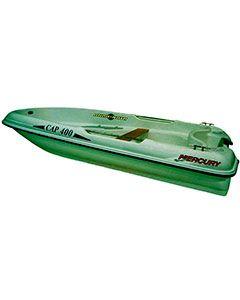 Rigiflex Cap 400 Standard vert