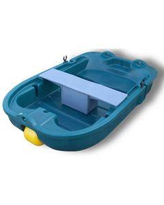 Barque Fun Yak 180