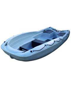 Barque Fun Yak 4,50m