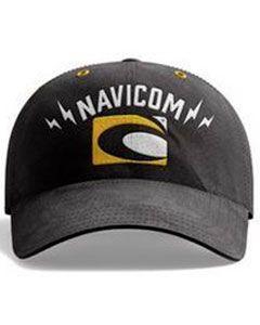 casquette Navicom
