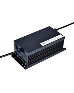 Chargeur pour batterie E-series 10A