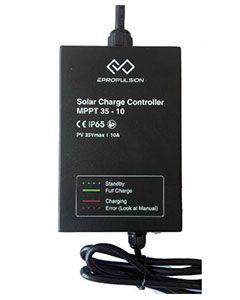 Chargeur pour prise allume-cigare pour moteur Spirit 1.0, 1.0 Plus, 1.0 Evo