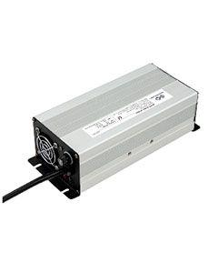 Chargeur rapide de batterie Spirit 1.0 Epropulsion