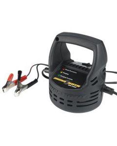 Chargeur Auto Régule MKP 105
