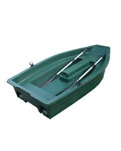 barque eco fish 230