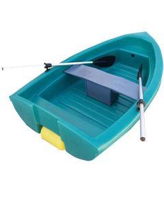 Barque de pêche Fun Yak 2m
