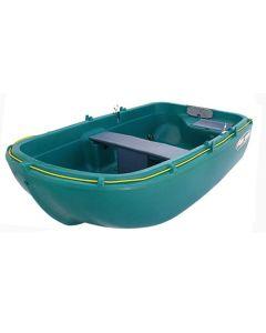 Barque de pêche Fun Yak Hélix 2,20m
