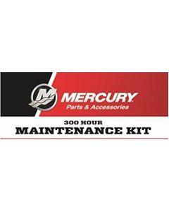 Kit entretien aux 300 hrs moteurs Mercury