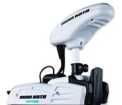 Riptide PowerDrive BT moteur électrique Minn Kota