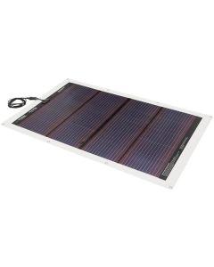 Panneau solaire Torqeedo