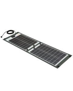Panneau solaire Torqeedo 50W