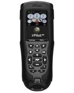 Télécommande de rechange I Pilot Link
