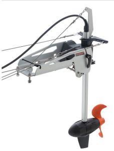 Moteur électrique Torqeedo Ultralight 403A