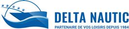 Delta Nautic, partenaire de vos loisirs