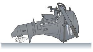 Pad de protection pour faciliter le stockage (F9.9)