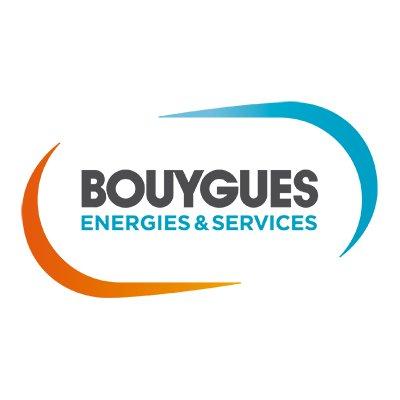 Bouygues énergies services