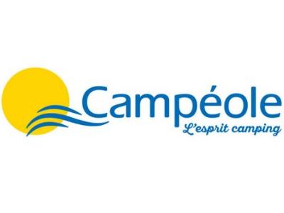 Campings Campéole