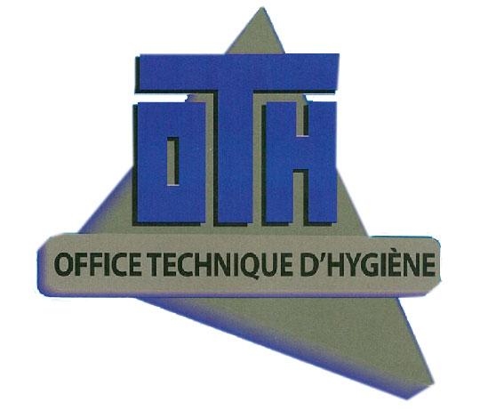 Office Technique d'Hygiène