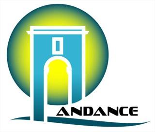 Andance
