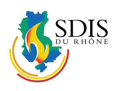 SDMIS: Sapeurs-pompiers de la métropole de Lyon et du Rhône