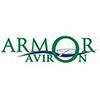Logo Armor Aviron