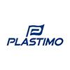 Logo Plastimo