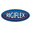 Logo Rigiflex