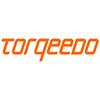 Logo Torqeedo