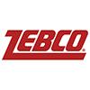 Logo Zebco