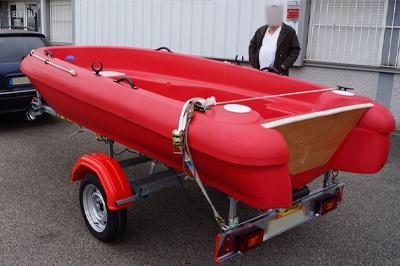Aquasilure 380